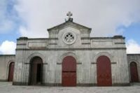 Chiesa di Maria SS di Dinnamare - Messina.jpg