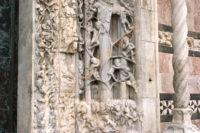 Duomo93.JPG