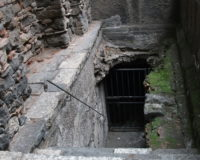 Chiesa di S. Euplio Martire e necropoli paleocristiana.jpg