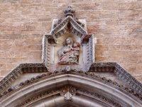 cattedrale92.JPG
