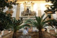 palazzo_lucatelli1.JPG