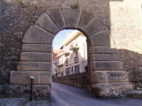 porta_san_caloggero1.JPG