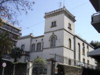 Villa Letizia.jpg