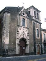 chiesa_san_antonio_di_padova.jpg