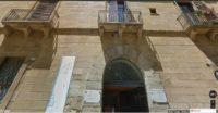 Palazzo Majo.JPG