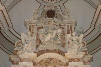 Chiesa di S. Maria dell'Aiuto (o S. Marina)2.jpg