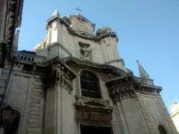 Chiesa e Convento dei Padri Crociferi.jpg