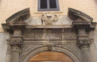 Complesso dello Spirito Santo - Palermo2.JPG