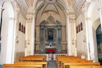 Madonna della Scala interno.JPG