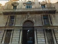 Palazzo Nicolosi.JPG