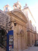 St_Roch's_chapel_in_Mdina.jpg