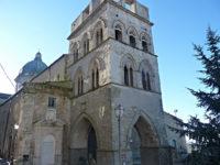 Torre dei Ventimiglia.jpg