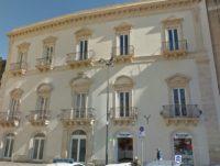 Palazzo Pupillo.JPG