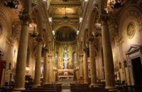Santuario di S. Antonio da Padova e S. Cuore di Gesù - Messina.jpg
