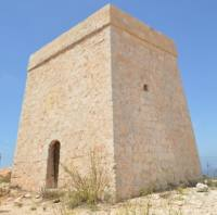 Nadur_Tower.jpg