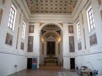 Oratorio della Compagnia dei cavalieri Bianchi - Palermo.jpg