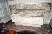 Duomo9999992.JPG
