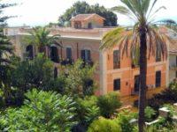 Villa-Catalisano.jpg