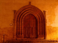Ex_chiesa_santa_margherita991.JPG