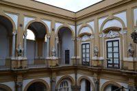 Palazzo Celetri di S. Croce - Palermo.jpg
