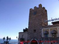 Torre_orologio.JPG