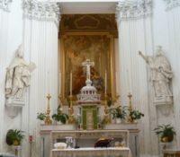 Chiesa di S. Gioacchino - Palermo.jpg