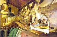 mare_museo (comune di castellammare del golfo).jpg