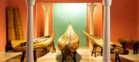 museo del Papiro.png