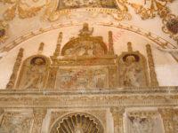 Ex_chiesa_santa_margherita99996.JPG