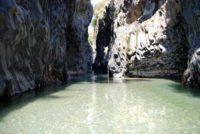 Parco Fluviale dell'Alcantara4.jpg