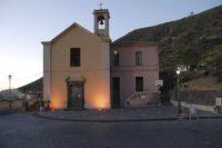 Chiesa di Sant'Onofrio.JPG