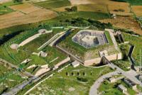 Fort Mosta.jpg