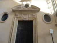 Ex Chiesa di Gesù e Maria - Siracusa.jpg
