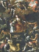 Il martirio di Sant'Orsola.jpg