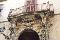 palazzo_manzo2.JPG