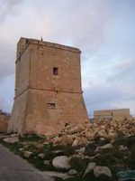 Wardija_tower.jpg