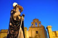 San-Calogero-Agrigento-Foto-di-Michele-Lorgio-14.jpg