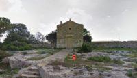 Cappella San Nicxola e Santa Lucia.JPG
