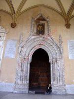 cattedrale996.JPG