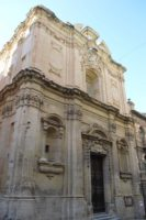 Church_of_St_James,_Valletta.jpeg.jpeg