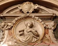 siracusa_cattedrale3.JPG