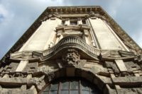 Palazzo_delle_poste_centrali_(Catania).jpg