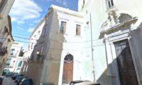 ConventoCarmelitaniriformati.JPG