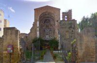 San Giuseppe.JPG
