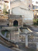 Fontana araba Fontana di San Vito.jpg