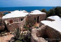 dammusi-di-pantelleria-esterno.5.jpg