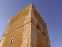 castello_medievale3.JPG