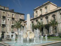 Fontana delle Conchiglie.jpg