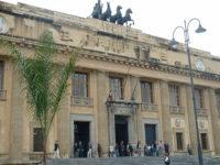Palazzo di Giustizia - Messina.jpg