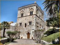 palazzo_duchi_di_santo_stefano.jpg